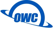 buy OWC Burn-In Tested Models and Configurations - nas headquarters buy network attached storage server device das new raid-5 free shipping usa holiday new year clearance sale