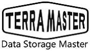 buy TerraMaster Burn-In Tested Models and Configurations - nas headquarters buy network attached storage server device das new raid-5 free shipping usa holiday new year clearance sale