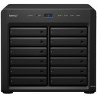 buy Synology DiskStation DS2419+ Desktop NAS - Network Attached Storage Device Burn-In Tested Configurations - nas headquarters buy network attached storage server device das new sale raid-5 free shipping usa DiskStation DS2419+