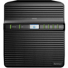buy Synology DiskStation DS420j Desktop NAS - Network Attached Storage Device Burn-In Tested Configurations - nas headquarters buy network attached storage server device das new raid-5 free shipping usa spring inventory clearance sale happening now DiskStation DS420j