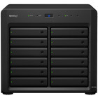 buy Synology DX1215 Desktop Expansion Enclosure Burn-In Tested Configurations - nas headquarters buy network attached storage server device das new sale raid-5 free shipping usa DX1215