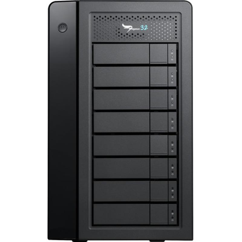 STGS500401 Seagate 500GB Barracuda SSD SATA III 6Gb//s Internal SSD Drive