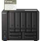 buy QNAP TS-h973AX  Desktop NAS - Network Attached Storage Device Burn-In Tested Configurations - nas headquarters buy network attached storage server device das new raid-5 free shipping usa black friday cyber monday week month christmas holiday sale TS-h973AX